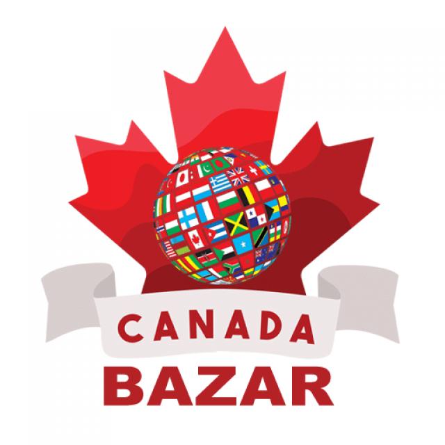 Canada Bazar