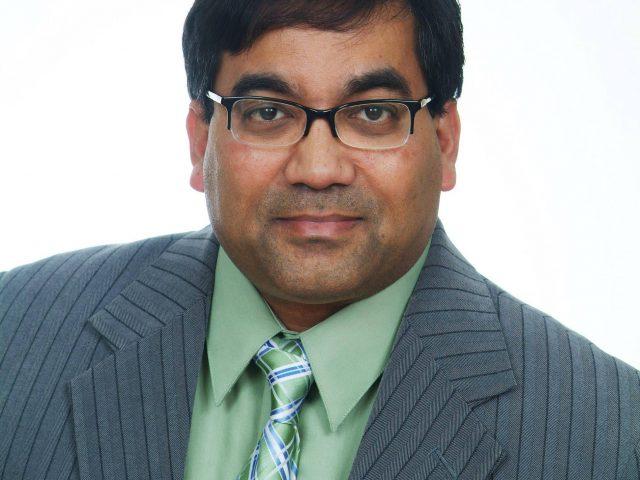 Afazuddin Ahmed Toton