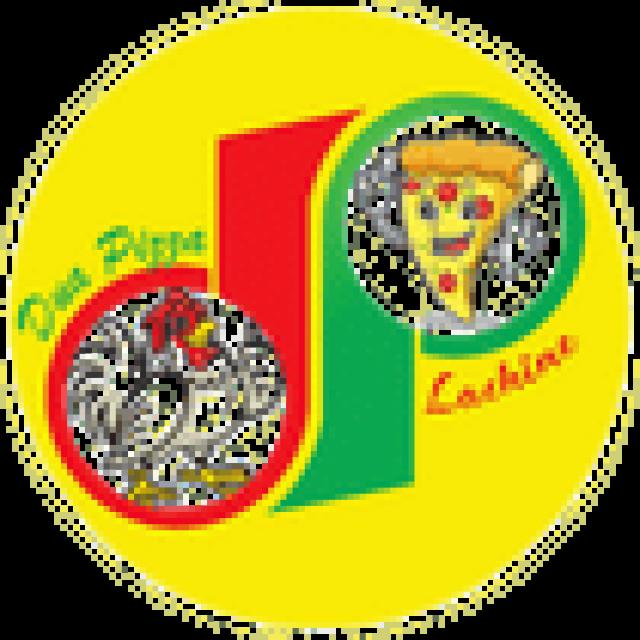 Dua Pizza